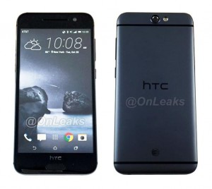 htc-one-a9-uitgelekt-htconea9attleak